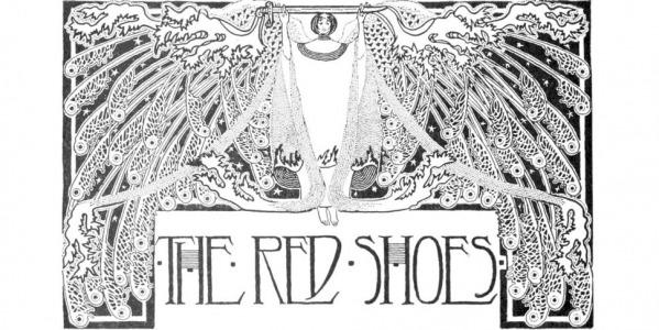 Cuentos de hadas, símbolos, arquetipos: los zapatos visten la psicología humana